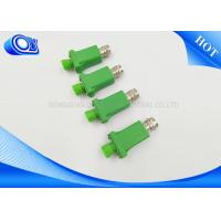 Wholesale WDM FTTH CATV HDMI Over Fiber Optic Cable FTTH Passive MINI Node from china suppliers