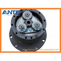 Wholesale Swing Machinery Fit Excavator Swing Gear For Kobelco Excavator SK135 from china suppliers