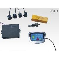 Wholesale Car Parking Sensor (FD91-4) from china suppliers
