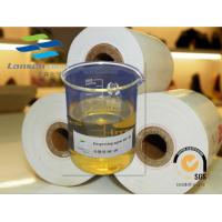 Wholesale LDC- 40 Water Repellent Coating , Chemical Auxiliary With Agent Wet Grinding Dispersivity from china suppliers
