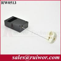 Wholesale RW0513 Security Tether | Retractable Stainless Steel from china suppliers