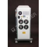 Wholesale 808nm Hair Removal Equipment from china suppliers