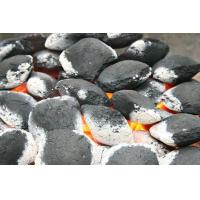 Quality Premium quality coal briquettes for sale