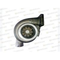 Wholesale HX35 3595157 SAA6D102E Diesel Engine Turbocharger For Excavator PC200-6 from china suppliers