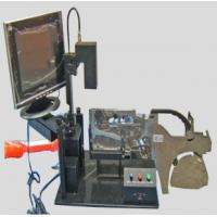 Wholesale SAMSUNG SM Feeder Calibration Jig / Feeder Test Station from china suppliers