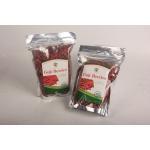 China 2019 Good quality Ningxia factory benefits of goji berries dried organic goji berries for sale