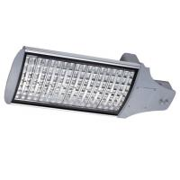 Wholesale Energy Saving 50000h Aluminium Cree 36W high power led street lighting bulb for garden from china suppliers