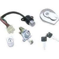 Wholesale Yeying Lock Set from china suppliers