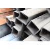 Buy cheap Q235 Welded Rectangular Steel Tube from wholesalers