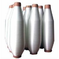 Wholesale ER40-2000-12/17 Glass Fiber High Tenacity Yarn For Auto Parts / Household from china suppliers