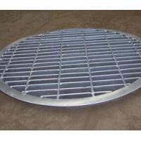 Wholesale grating factory from china suppliers