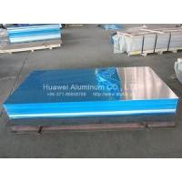 Wholesale 5052 h34 aluminum plate 5052 h34 aluminum plate manufacture 5052 h34 aluminum plate suppliers from china suppliers