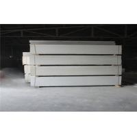 Wholesale Structural Insulated Hollow Core Lightweight Prefab Interior Wall Panels Replacement EPS from china suppliers