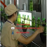 Wholesale LIGHT CHECKER from china suppliers