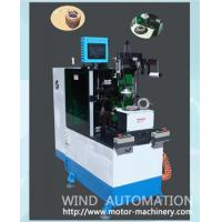 Wholesale Stator windings compaction WIND-160-CLD from china suppliers