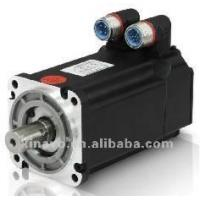 Wholesale supply AC 200W  servo motor , low cost from china suppliers