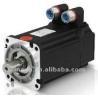 Buy cheap 750W ac servo motor from wholesalers
