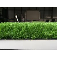 Wholesale PP + Fleece Green Artificial Grass Carpet Pet Friendly Artificial Grass For Garden from china suppliers