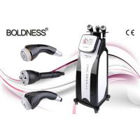 Wholesale Weight Loss Ultrasonic Cryotherapy Radio Frequency Cavitation Slimming Machine 50Hz 220V from china suppliers