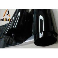 Wholesale Protection Film Vinyl Privacy Window Vinyl Safety Car Film from china suppliers