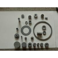 Wholesale ERCS Cemented Carbide Buttons  from china suppliers