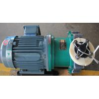 Quality Sealless Magnetic  Pump for sale