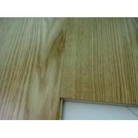 Wholesale 3 layer oak Flooring from china suppliers