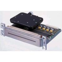 Wholesale printhead for seiko spt255-35pl from china suppliers