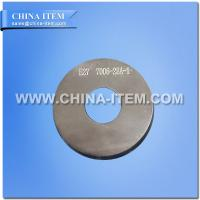 """Wholesale IEC 60061-3 7006-28A-1 """"Not Go"""" Gauge for E27 Caps on Finished Lamps Calibre from china suppliers"""