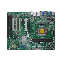Wholesale LGA 1150 Socket CPU ATX ISA Slot mainboard Support 4th Generation Intel® Core™CPU from china suppliers