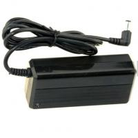 Wholesale 12V 5A 8A 10A 60W 96W 120W AC DC Power Adapter for LED strips light / CCTV camera from china suppliers