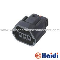 Wholesale 3P Male Mitsubishi Automotive Plug Waterproof Connectors Sensor   7283-8730-30 from china suppliers