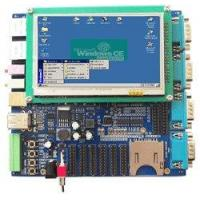 Wholesale SAM9260V1 SBC6300X SBC6300X Single Board Computer from china suppliers