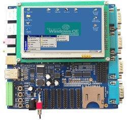 Wholesale SAM9260V1 SBC6300X SBC6300X Single Board Computer from china suppliers
