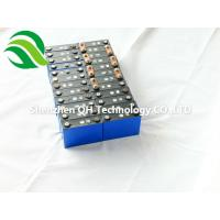 Wholesale Fast Rechargeable  LFP Lithium Battery 12V 200Ah from china suppliers