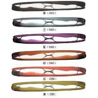 Wholesale 360 Degree Rotation Portable Reading Glasses Readers from china suppliers