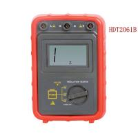 Wholesale AC Megger Insulation Resistance Tester meter / test device 500 MΩ above from china suppliers