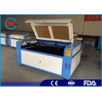 Wholesale High Precision Wood Laser Engraving Machine Laser Wood Engraver 40W 50W from china suppliers