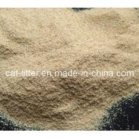Buy cheap Corn Cob Meal (TH46) from wholesalers