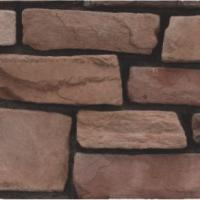 Buy cheap artificial ledge stone veneer for wall cladding featured wall ,villa, restaurant, coffee shop from wholesalers