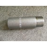 Wholesale Metal Pipe Fitting, Steel Pipe Coupling, Coating Tube Coupling from china suppliers
