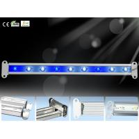 Wholesale Waterproof 9W LED Aquarium Light Strip for Coral Reef and Marine Fish Growth from china suppliers