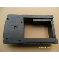 Quality Professional Design Injection Molding Part , Prototype Plastic Parts High Precision for sale