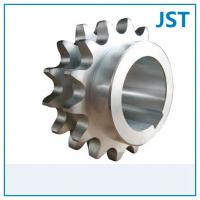 Wholesale Sprocket for Conveyor Line, Industrial Sprocket (05A) from china suppliers