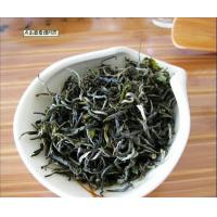 Wholesale 100% Organic Hand Made Thin Tender Flavored Green Tea Third Grade from china suppliers