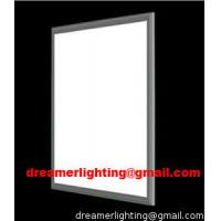 Wholesale 18W recessed flat light panel,flat panel, modern lamps from china suppliers