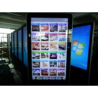 "Wholesale touch screen,touch screen kiosk,digital signage all in one pc 22"" 32"" 42"" 47"" 55"" 65"" from china suppliers"