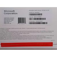 Wholesale Microsoft Windows 10 Pro Product Key COA Sticker Win 10 Home Product Key Code from china suppliers