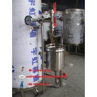 Wholesale flash sterilizer from china suppliers