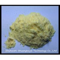 Wholesale Anabolic Powder Trenbolone Acetate Steroid Tren Ace / Tren A / Finaplix./ Trenbolone Acetate from china suppliers